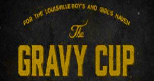 http://www.parkerandklein.com/wp-content/uploads/2017/01/Gravy-cup.png
