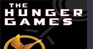 http://www.parkerandklein.com/wp-content/uploads/2017/03/Hunger-games.jpg