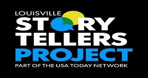 http://www.parkerandklein.com/wp-content/uploads/2017/06/Story-tellers-project.jpg
