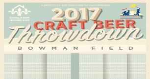 http://www.parkerandklein.com/wp-content/uploads/2017/07/craft-beer-throwdown.jpg