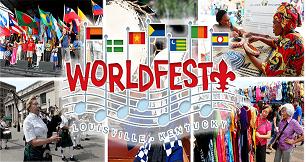 http://www.parkerandklein.com/wp-content/uploads/2017/08/Worldfest.png