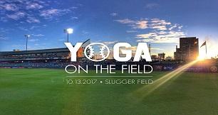 http://www.parkerandklein.com/wp-content/uploads/2017/09/Yoga-on-the-Field-Soul-Cleanse.jpg