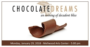 http://www.parkerandklein.com/wp-content/uploads/2017/12/Chocolate-dreams.jpg