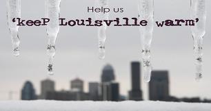 http://www.parkerandklein.com/wp-content/uploads/2017/12/Keep-Louisville-Warm.png