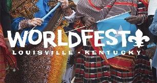 https://www.parkerandklein.com/wp-content/uploads/2018/06/worldfest.jpg