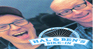 https://www.parkerandklein.com/wp-content/uploads/2018/08/Hal-Ben-Bike-In.png